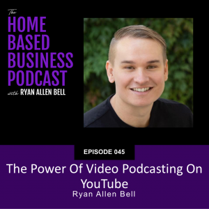 The power of video podcasting on YouTube