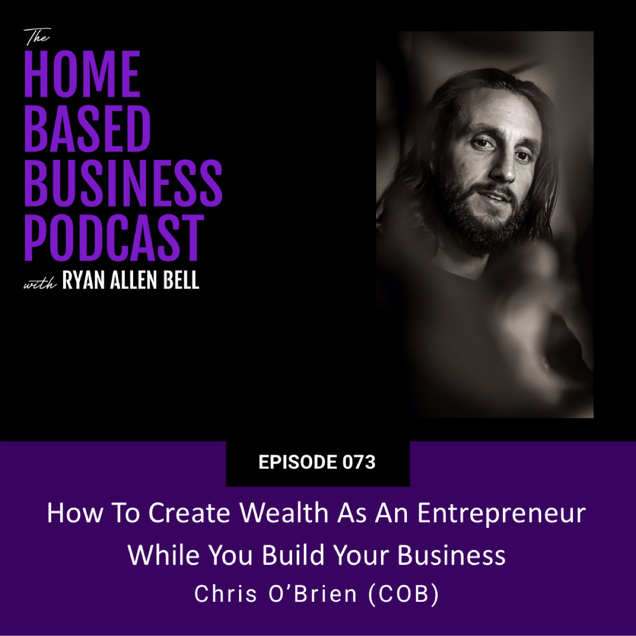 how to create wealth as an entrepreneur while you build your business
